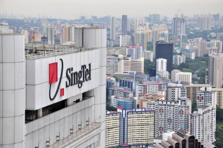 Singapur dodjelio dvije 5G licence