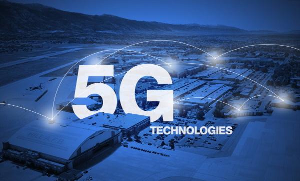 Dodjela frekvencija za 5G tek u prvoj polovici  2021. godine