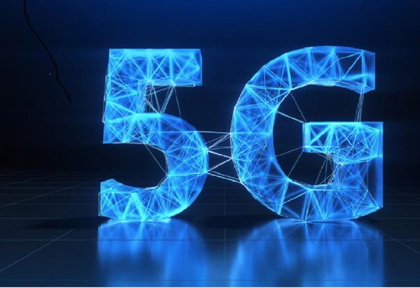 EK donijela Provedbenu uredbu za 5G mreže velikog kapaciteta