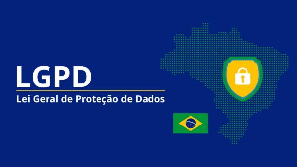 Nakon europskog GDPR-a, kalifornijskog CCPA dolazi brazilski LGPR