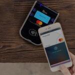 Novi digitalni novčanici dostupni korisnicima Mastercarda