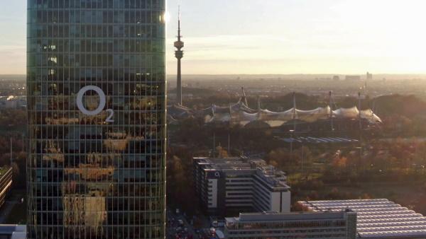 Telefónica Deutschland za 5G mrežu odabrala Ericsson