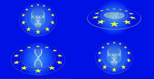 EU izrađuje najveći biometrijski sustav na svijetu