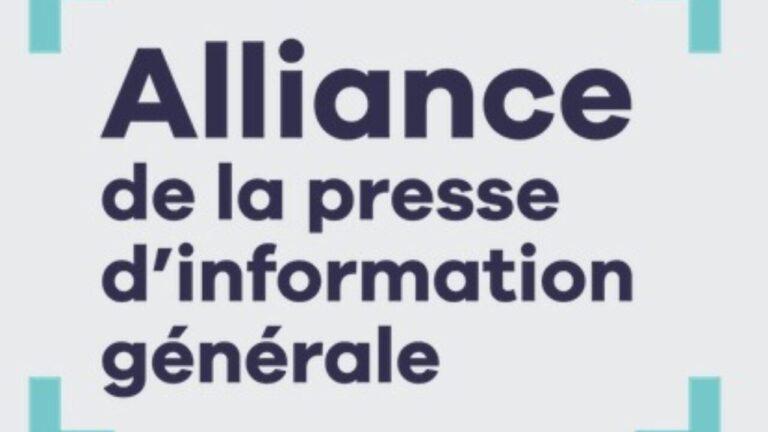 EU izdavači formirali društvo za naplatu sadržaja od digitalnih platformi