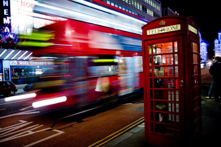 Britanski Ofcom prvi u Europi otvara 6GHz za Wi-Fi