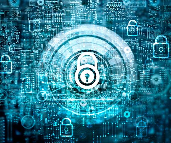 Izvještaj o napretku država članica EU u provedbi 5G cyber sigurnosti