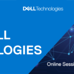 Fridays with Dell Technologies – serija besplatnih webinara