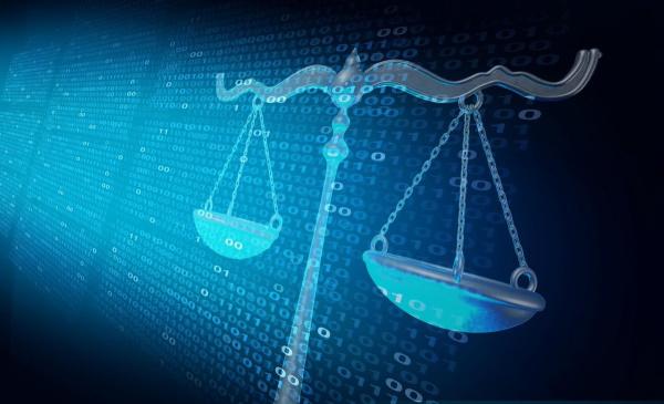 Digitalizacija međudržavnih sudskih postupaka u EU