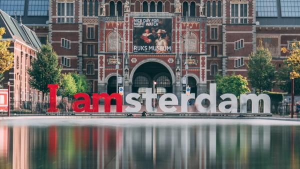 Nizozemska od 5G aukcije prikupila 1,23 milijarde eura
