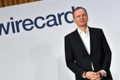 Slučaj Wirecard: Fintech je dobro, hvala na pitanju. No, dolazi li nešto žešće?