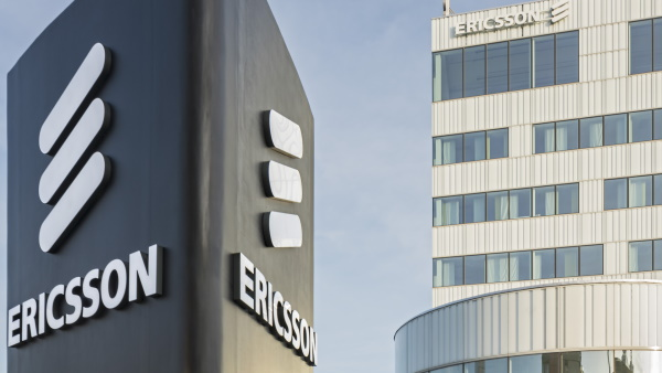 Ericsson zaključio 100.-ti 5G komercijalni sporazum