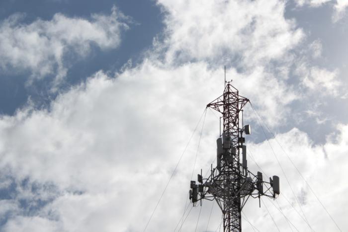 Što možemo očekivati nakon javnih rasprava za 5G frekvencije?