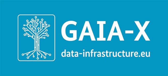 SAD optužuje EU za netržišno financiranje Gaia-X na štetu američkih tvrtki
