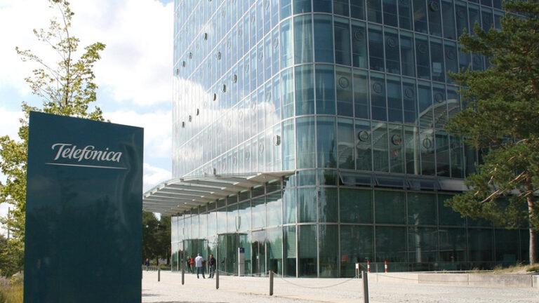 Španjolska dodijelila 5G licence za 3,5 GHz