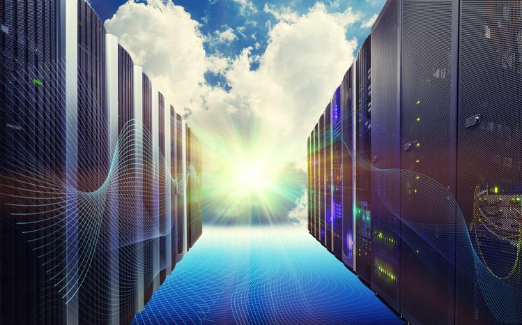 Projekt europske mreže računala visokih performansi EuroCC