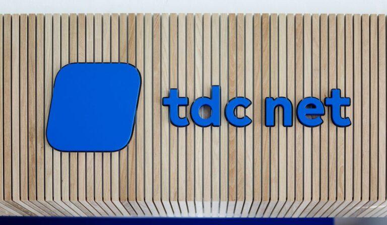TDC Danska uveo 5G u suradnji s Ericssonom