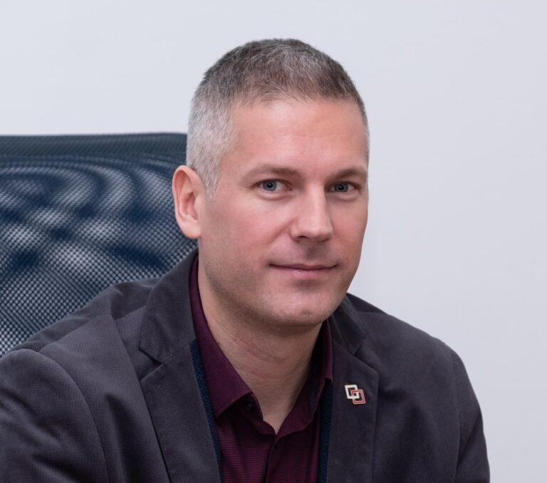 Projekt: Nacionalni AI kapital – Ima li Hrvatska budućnost u AI svijetu?