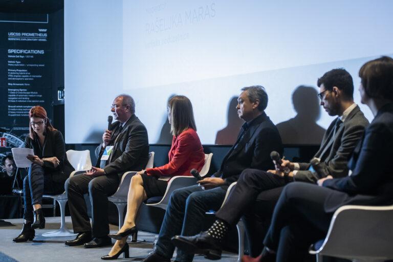 F2 – Future of Fintech: najvažniji fintech event u Hrvatskoj!