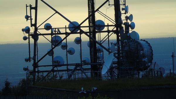 Ubrzano uvođenje 5G mreža