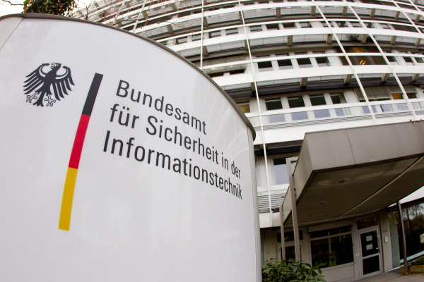 Njemački Zakon o IT sigurnosti 2.0 isključuje Huawei