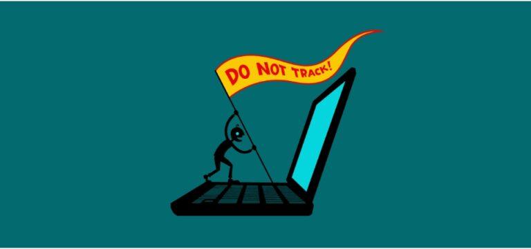 Još jedan pokušaj za vraćanja privatnosti na Internet