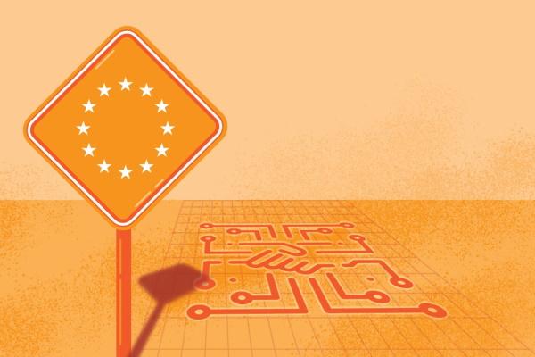 EU centri izvrsnosti umjetne inteligencije bez jasnog usmjerenja