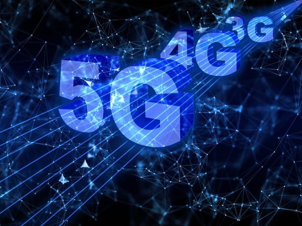 Hrvatski Telekom započeo s komercijalnim radom 5G mreže