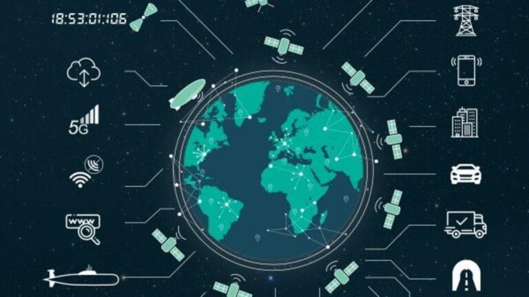 Poziv ESA za razvoj aplikacija napredne navigacije u 5G mrežama