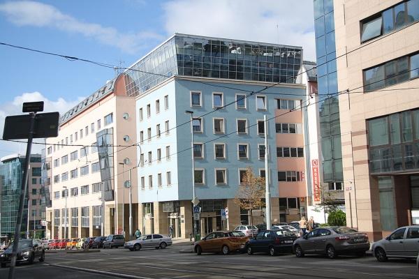 Završila 5G aukcija u Češkoj za 700 MHz i 3,4-3,6 GHz