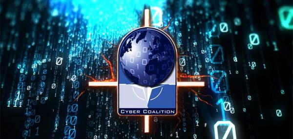 Nacionalni CERT sudjelovao u NATO-ovoj vježbi kibernetičke sigurnosti
