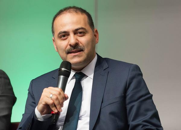 Turska kaznila društvene mreže po 1,18 mln dolara