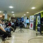 Peti AI BattleGround u organizaciji Best Zagreb