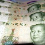 PBoC najavila digitalni renminbi (juan) za ZOI 2022.
