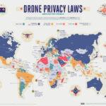 Slovenija jedina u Europi s potpunom zabranom dronova