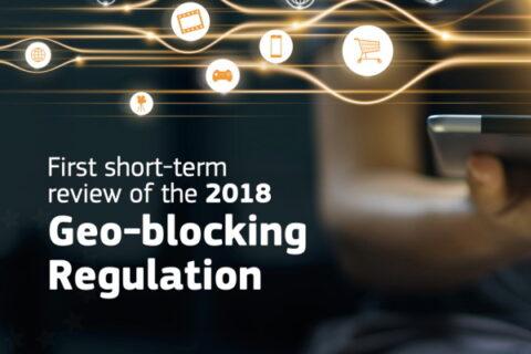 Moguće proširenje primjene Uredbe o geografskom blokiranju