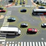 Prepreke s implementacijom V2V i V2I u razvoju autonomnih automobila