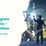 Webinari o IBM Cognos Analytics alatu i automatiziranom strojnom učenju