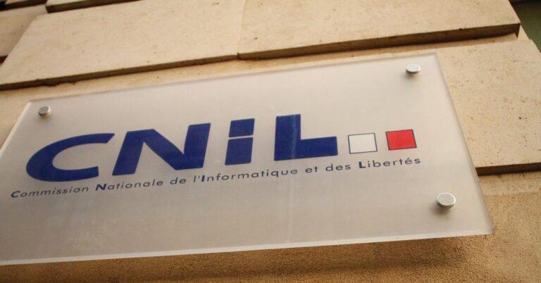 CNIL novčano kaznio Google i Amazon