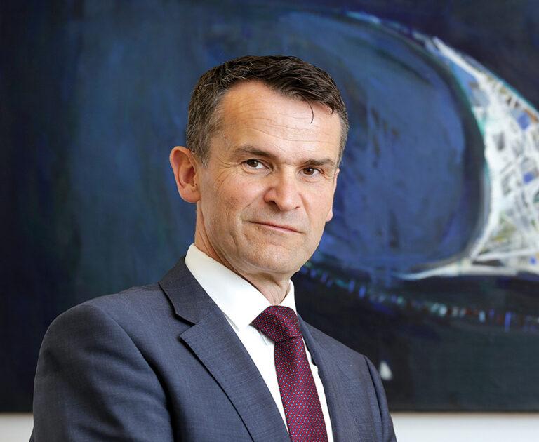 Intervju – Ante Žigman, Hanfa: Fintech je velika prilika za Hrvatsku
