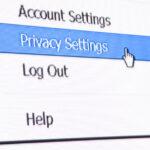 Za pročitati pravila privatnosti  TikToka treba skoro 2 sata!