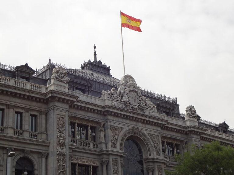 Španjolska uvela digitalni porez