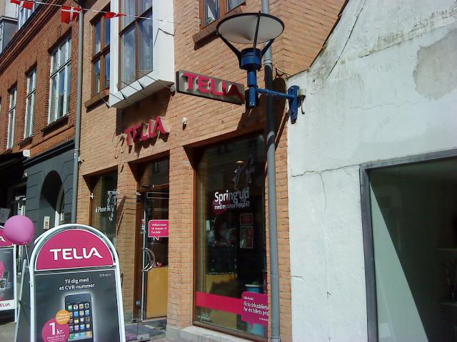 Švedska napokon dodijelila 5G licence