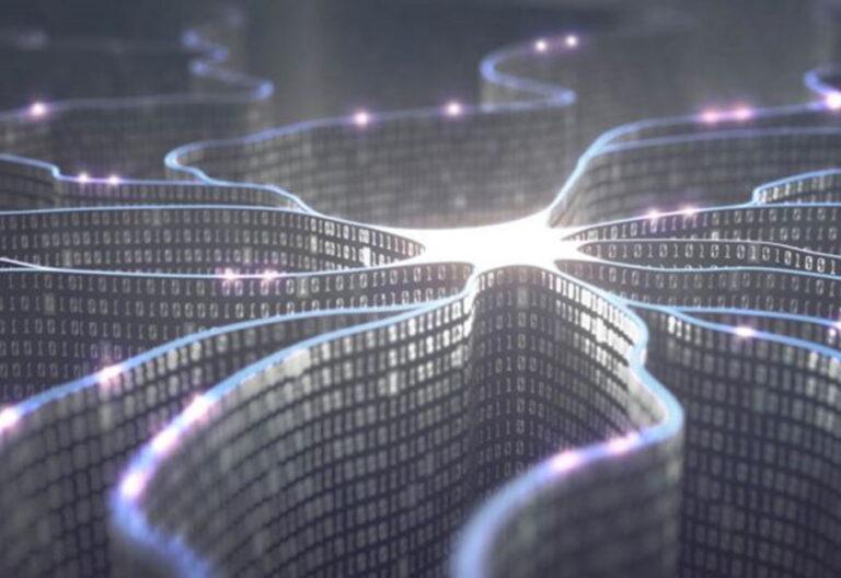 Novi projekti za platformu AI na zahtjev