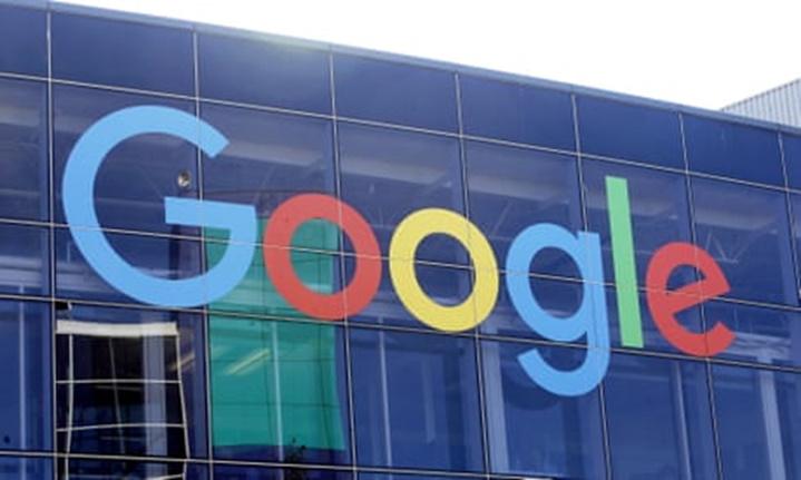Googleov eksperiment blokiranja novinskih izdavača u Australiji