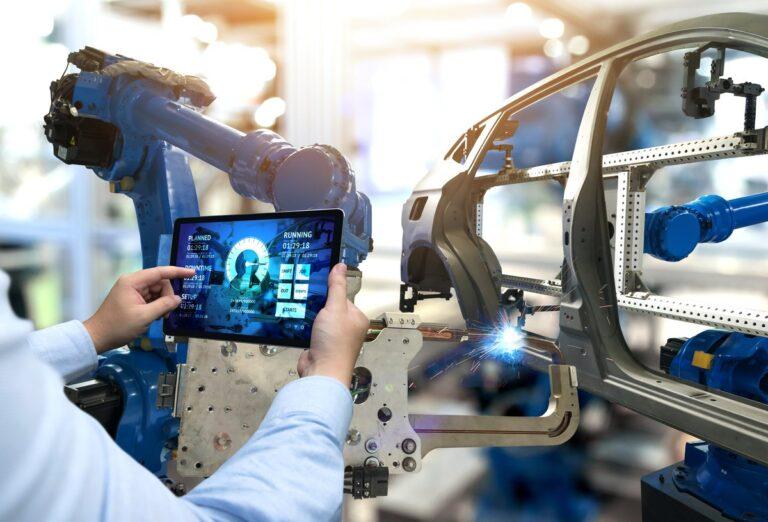 Kinesko IoT tržište će 2024. prestići tržište SAD