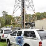 Australski nbn postigao svjetski rekord u dužini 5G mmWave veze