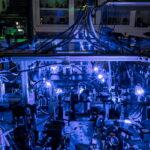Američko kineska utrka u kvantnoj tehnologiji