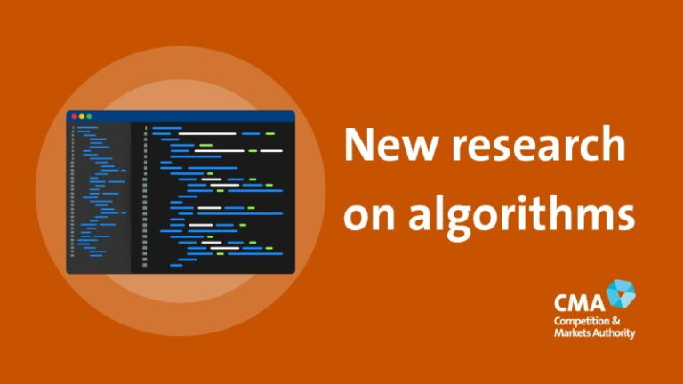 Empirijsko istraživanje (zlo)uporabe algoritama