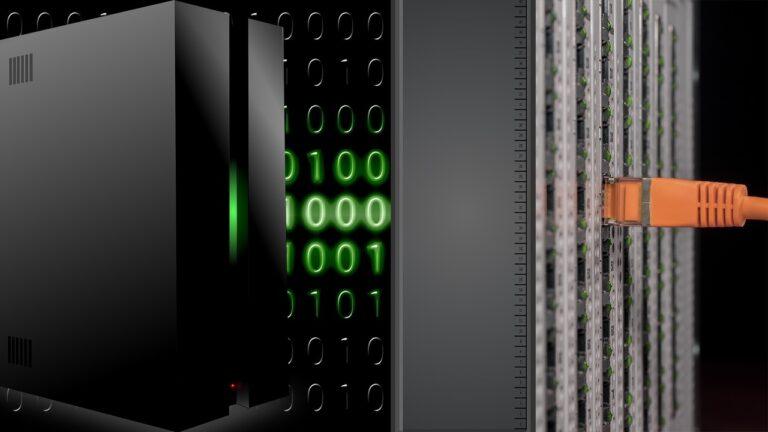 EK usvojila uredbu o najvišim cijenama VoIP terminacije