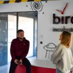Prvi hrvatski startup inkubator za AI